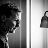 Nick Hækkerup har udskudt forhandlingerne om politiforliget til næste år. Pressede anklagere ønsker hjælp her og nu.