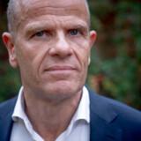 Om tre måneder er Danmarks offensive cyberstyrke fuldt kampklar. Danmark kan »slå hårdere, end vores størrelse ellers tilsiger« med de rette investeringer i cyberforsvar, siger chef for Forsvarets Efterretningstjeneste, Lars Findsen.