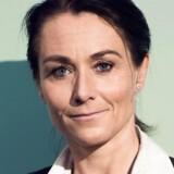 Camilla Treschow Schrøder er direktør for og ejer af rekrutteringsfirmaet Cyber Security Agency. Ifølge hende halter Danmark langt efter udlandet inden for IT-sikkerhed.