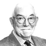 Uffe Ellemann-Jensen
