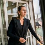 Mette Frederiksen holder sin første åbningstale som Danmarks statsminister. Tillid bliver det gennemgående tema i talen.