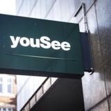 Discovery fastholder stadig hårdnakket, at der ikke bliver noget af at tilbyde YouSees kunder de 11 TV-kanaler som frit valg i bland selv-pakkerne fra 1. januar.