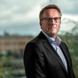 Skatteminister Morten Bødskov (S) bebuder et opgør med lange ventetider på klager over skatteafgørelser.