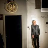Henrik Clausen har siden 2016 været adm. direktør for B&O. Arkivfoto: Asger Ladefoged/Ritzau Scanpix