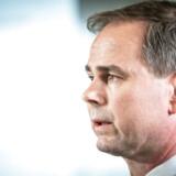 Inden længe skal finansminister Nicolai Wammen (S) forhandle sin første finanslov på plads. Men allerede inden forhandlingerne er gået i gang, er regeringen løbet ind i problemer med et forslag om at skære i støtten til landets fri- og privatskoler.
