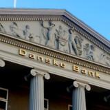 Ni tidligere chefer i Danske Bank står lige nu sigtet i hvidvasksagen.