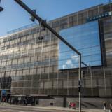 Jo flere udenlandske kunder de ansatte i Danske Bank Estland kunne skaffe, jo bedre. Arkivfoto: Raigo Pajula/AFP/Ritzau Scanpix