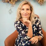 Liselotte Lyngsø er fremtidsforsker og direktør i virksomheden Future Navigator, som hun stiftede i 2003 sammen med kollegaen Anne Skare Nielsen.