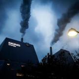 Ifølge Lars Aagaard, adm. direktør i Dansk Energi, er der ikke råd til både massiv grønne omstilling og velfærdsforbedringer, medmindre skatterne hæves for alle danskere.