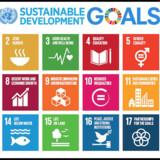 Foto:  UNDP/Wikipedia.