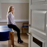 Lea Schmidt er lærer på en folkeskole i Ballerup. Hun har fået nok af børns dårlige opførsel og af deres forældre.