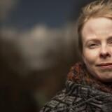 (ARKIV) Borgmester i Roskilde Joy Mogensen fotograferet den 27. april 2017. Kulturminister Joy Mogensen (S) fødte lørdag en datter, som ikke længere var i live, oplyser Statsministeriet.. (Foto: Søren Bidstrup/Ritzau Scanpix)