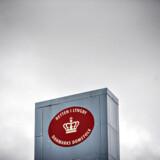 En 76-årig mand er ved Retten i Lyngby dømt for at forsøge at begå overgreb mod børn via internettet.