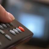 Selv om YouSee ikke vil stå ved det, mener flere branchefolk, at det drejede sig om at spare penge, da YouSee smed Discovery ud af de faste TV-pakker.