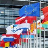 »Med forsøgene på at få sat mindsteløn på den europæiske dagsorden leger den europæiske elite og EU-apparatet igen med ilden. 22 medlemslande har i forvejen en lovgivet nedre tærskel for lønnens størrelse. Seks lande inklusiv Danmark har ikke. Men løn skal ikke være et EU-anliggende,« skriver Dennis Kristensen.
