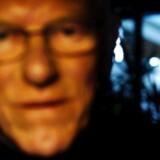 Hypnotisør Ali Hamann blev berømt og berygtet, da han i 80'erne forsøgte at massehypnotisere danskerne i sine hypnoseshows.