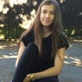 17-årige Emilie Meng forsvandt sporløst fra Korsør Station 10. juli 2016. Politiets første teori var, at hun var løbet hjemmefra.