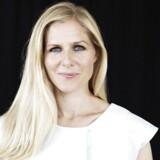 Helle Rosendahl arbejder som Storyteller Senior Communications Advisor i Microsoft Danmark. Hun er forfatter til bogen »Storytelling, hvad er din fortælling? Personlig branding reshaped«.