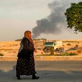 »Lejrene er domineret af mennesker, som tilknytter sig Islamisk Stats ideologi. Der har været en enorm stærk social kontrol og stærk indoktrinering af blandt andet børn, som har siddet i lejrene. Der er beretninger om, hvordan folk er blevet truet og banket på plads af IS-tilhængere, hvis den har udtrykt ønske om at vende tilbage til deres hjemlande og åbent har lagt afstand til IS,« siger terrorforsker Anja Dalgaard-Nielsen.
