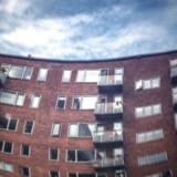 Asger Friis Pedersen, boligdirektør i Arbejdernes Landsbank, påpeger, at en afskaffelse eller ændring af paragraf 5.2 vil få stor betydning for andelsboligmarkedet. »Vi håber for vores kunders skyld, at det ikke sker,« siger han til Berlingske.