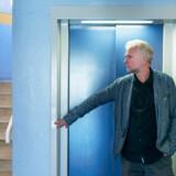 Eskild Dahl Pedersen har arbejdet med det boligsociale område i årevis og er i dag leder af helhedsplanen for Mjølnerparken. Han har set det hele og fulgt integrationsproblemerne fra de første store flygtningebølger ramte Danmark og til i dag. Onsdag den 30. september 2015