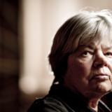 Eva Smith, der er professor emerita i retsvidenskab ved Københavns Universitet, er stærkt kritisk over for regeringens forslag om at tage statsborgerskabet fra formodede Syrien-jihadister.