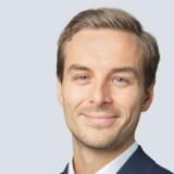 Brickshare med adm. direktør Thomas Midtgaard i spidsen tilbyder almindelige danskere investeringer i udlejningsejendomme.