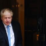 Boris Johnson har nærmet sig EU i forhandlingerne om en ny skilsmisseaftale. Men kan Underhuset gå med til de kompromiser, han har lavet?