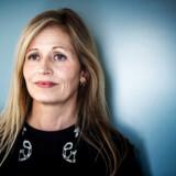 Marie Krarup (DF) er meget kritisk overfor en dom fra EU-Domstolen, der vurderer, at de danske myndigheder siden 1993 har vurderet mere end 1.000 sager om dansk indfødsret efter forkerte principper.