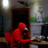 Hackergruppen Cozy Bear menes at have forbindelser til den russiske sikkerhedstjeneste (FSB) samt Ruslands føderale efterretningstjeneste (SVR). Forbindelserne ligger så dybt, at gruppen i årevis kunne gemme sig fra vestlige myndigheder og eksperter – og dermed nøje udvælge sine mål.
