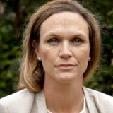 »Selvom ærlighed må værdsættes, bør Mette Frederiksen skoses for at låse velfærdsstaten fast i en nedadgående spiral,« skriver Merete Riisager.