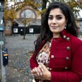 »Der er en tendens i indvandrermiljøet til, at man opfatter iranere som bedrevidende og nedladende og som nogle, der opfatter sig som bedre end andre,« fortæller Anahita Malakians fra Nye Borgerlige.