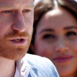 Hertuginde Meghan og Prins Harry har tidligere beklaget sig over medierne, som de mener går alt for tæt på deres privatsfære og bevidst fortæller løgnehistorier. I en ny dokumentarfilm er de usædvanligt åbne om deres frustrationer over dette – og meget andet.