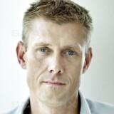 Energimilliardæren Henrik Lind satser formue i ny investeringsfond.