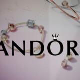 Pandoras nye kollektion og genopretningsplan lader til at give pote.