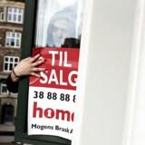 Det nye boligskattesystem er udskudt til 2024, og de nye ejendomsvurderinger bliver forsinket. De forventes nu at komme i perioden fra andet halvår 2020 til udgangen af 2022.
