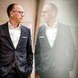 Nordeas nye topchef, Frank Vang-Jensen, har knap to måneder efter sin udnævnelse meldt en ny forretningsplan ud. En plan, hvor der også bliver taget et stort opgør med danskerens forgænger på topposten.