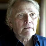 Ole Henrik Laub var aktiv til det sidste.