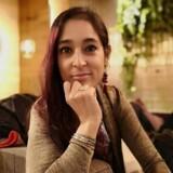 »Hvornår bliver det nok for muslimerne? De er utaknemmelige. Det er ikke alle, men hvornår stopper deres brokkeri over, at Danmark ikke gør nok? Hvornår vil de sige tak til Danmark?« spørger Amina Sardar, der ud over at være muslim og studerende er aktiv i Dansk Folkeparti.