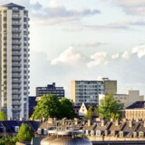 Der er udsigt til, at boligejerne bliver tvunget til at opbygge endnu mere gæld som indefrosset grundskyld i de kommende år.