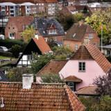 De nye ejendomsvurderinger vil afsløre, om boligejerne er blevet beskattet helt skævt de senere år.