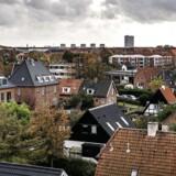 Nu er de første 80.000 boligejere på vej til at kunne se en opdateret ejendomsvurdering for første gang i otte år.