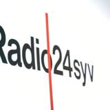 Der bliver nu rejst tvivl om Radio- og TV-nævnets beregninger, der førte til at radio Loud vandt den nye DAB-kanal foran Radio24syv.