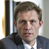 Claus Thustrup Kreiner er professor i økonomi på Københavns Universitet. Han var i tre år med i formandsskabet for Det Økonomiske Råd og med i den daværende VK-regerings Skattekommission.