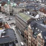 »Konsekvenserne af de manglende ejendomsvurderinger og korruptionen på andelsboligmarkedet skriger til himlen. Den oplagte løsning vil være at muliggøre valuarvurdering af de enkelte andelsboliger,« skriver Mariann Richterhausen.