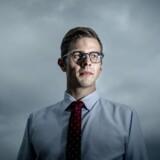»Uffe Elbæk afskyr sætningen »at det kan betale sig«. Ham om det. For Liberal Alliance handler det om at hylde værdier om det meningsfulde liv, hvor man kan være noget for hinanden og gøre en forskel,« skriver Alex Vanopslagh.