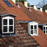 Den lave rente er ikke kun godt nyt for boligejere. Ved omlægning af lån rammer den omkostningerne.