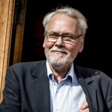 »Valgkampens pensionsdebat kom i høj grad til at handle om ret til pension som nedslidt, og seniorpensionen blev markedsført som netop en ny ret,« skriver Dennis Kristensen, der mener, at det var falsk markedsføring. (Foto: Mads Claus Rasmussen/Ritzau Scanpix)