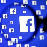 Facebook er plaget af sager, hvor brugernes personlige oplysninger er blevet indsamlet eller lækket til andre. Arkivfoto