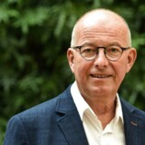 Søren Fibiger Olesen er formand for fagforeningen og a-kassen Krifa. Han mener, at der er penge at spare på at forbedre lønmodtagernes arbejdsglæde.